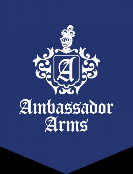 Ambassador Arms