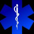 logo medische hulpdiensten